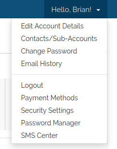 account-dropdown-menu.png