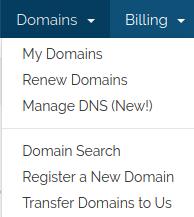 top-menu-domains.png